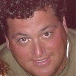 Jonathan Ressler