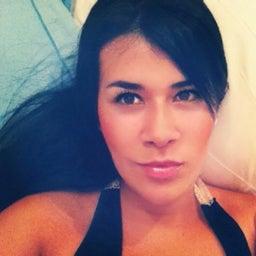 Ana Maria Duarte