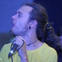 seb rioux