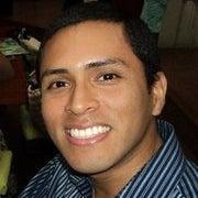 Juan Odicio