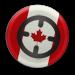GeoPollster Canada