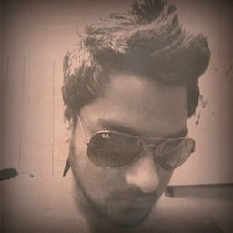 Agilesh Lakh