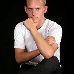 Сергей Маэстро