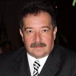 Lincoln Salazar