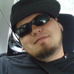 Arty Ortiz