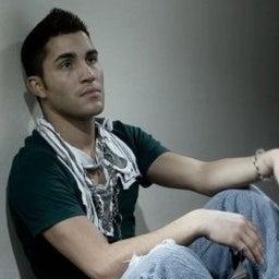 Alexis Cortes