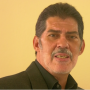 MARKETING GUAYANA - Mercadeo Digital