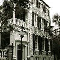 See Charleston
