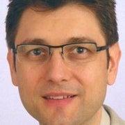 Franz Grzeschniok