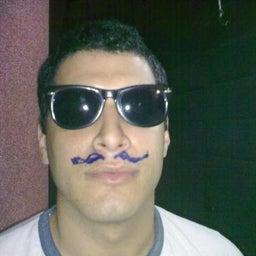 Alejandro Caligaris