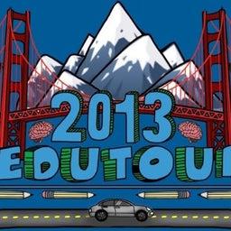EduTour