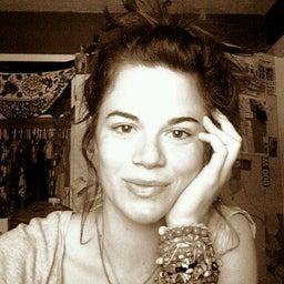 Nicole Hundley