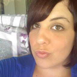Cristina Walker