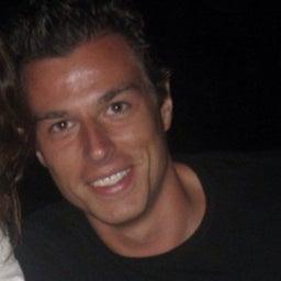 Fausto Zanetton