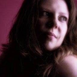 Michelle Valentino