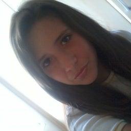 Isabella Garzon