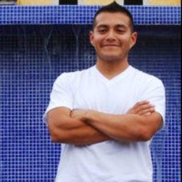 Juan A.
