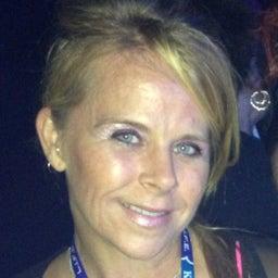Jill Haubrick