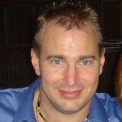 Matt Hottell