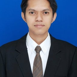 Hasrul Rahman