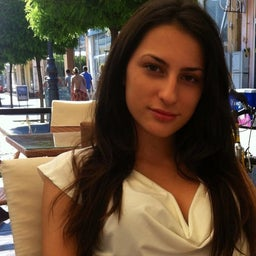 Diana Paraschiv