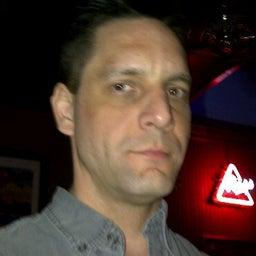Craig Hower