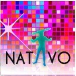 Nativo RestoBar