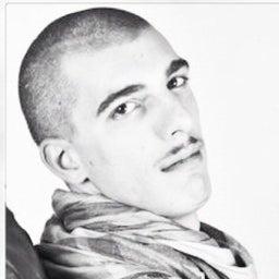 Omar Rossetto