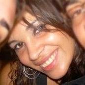 Alita Menezes