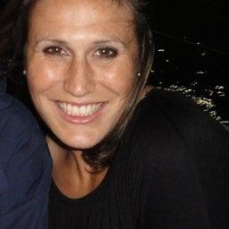 Marisa Conover