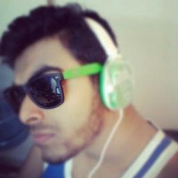 Mohammad Rajib