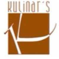 Kulinar's Carryout