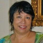 Deborah Kopylov