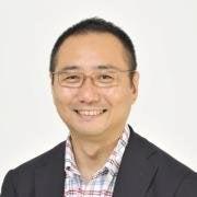 Hajime Fujii