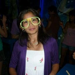 Evelyn Ayala