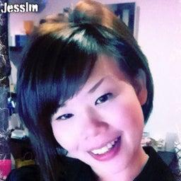 Jess Sim