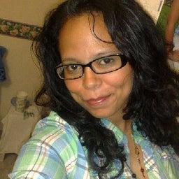 Wendy Lopez
