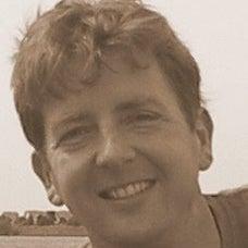 Erwin Boermans