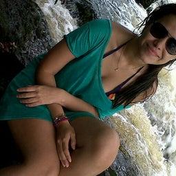 Gabriela Magalh?s