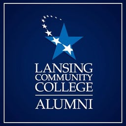 LCC Alumni Association