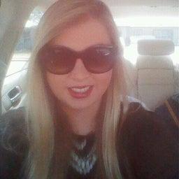 Kristen Carr