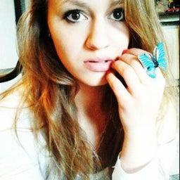 Vanessa Skacelova