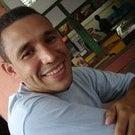 Luiz Campos