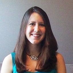 Rachel Landers