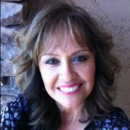 Christina McMaster