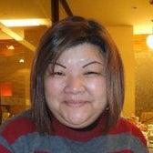 Jane Pua