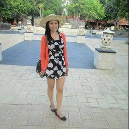 Citra Yolanda Adnand