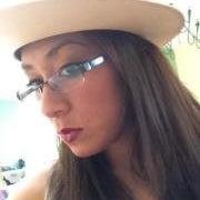Karen Moreno Valle Ponce