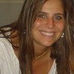 Fernanda Engelman