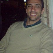 Nicolas Khayat